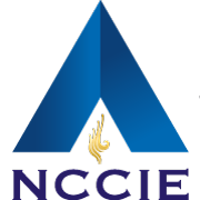 NCCIE accredited as Thailand's first member of IAPCO