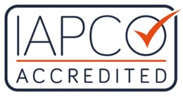 Proud to be the First member of IAPCO in Thailand